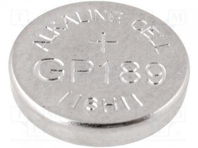 BAT-AG10-GP