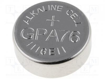 BAT-AG13-GP