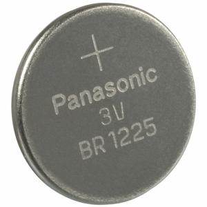 BAT-BR1225-PANASONIC