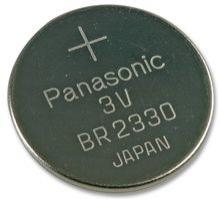 BAT-BR2330-PANASONIC