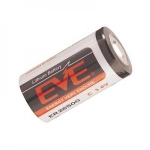 BAT-ER26500/S-EVE