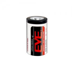 BAT-ER34615S-EVE