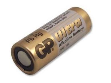 BAT-GP23A