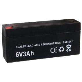 BAT-LEAD-05