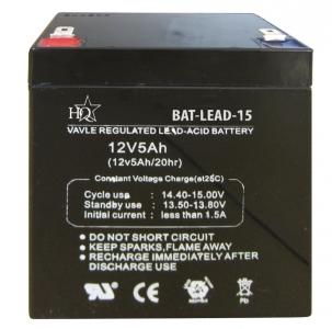 BAT-LEAD-15