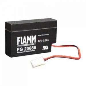 BAT-LEAD-FG20086-FIAMM
