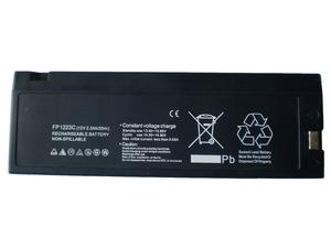 BAT-LEAD-FP1223C
