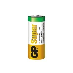 BAT-LR1N-GP