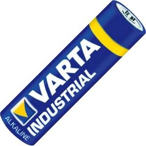 BAT-LR6(AA)-INDUSTRIAL-VARTA