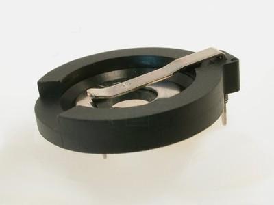 BAT.H.SN-BH1060-KEYSTONE