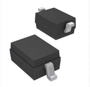 BAT165-200MA-INF(SOD323)