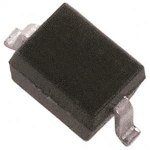 BAT165-750MA-(SOD323)
