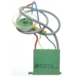 BG2000-641-011