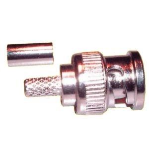 BNC-3205-PIN