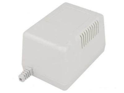 BOX-49B(65X92X57)