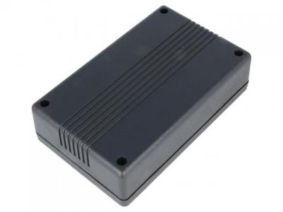 BOX-KM40(82X131.5X35)