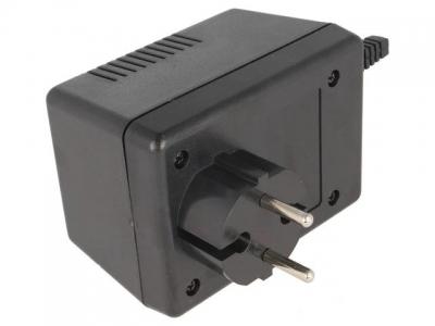 BOX-KM49(65X92X57)