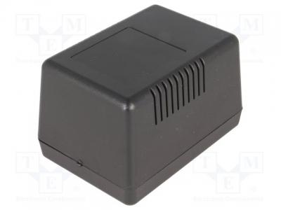 BOX-KM49B(65X92X57)