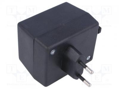 BOX-Z-10-KRADEX