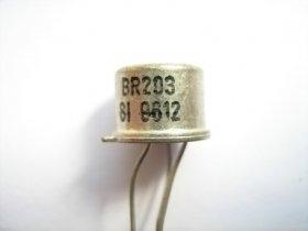 BR203