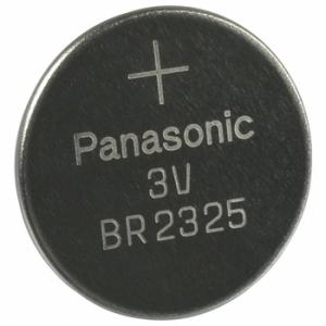 BR2325-PANASONIC