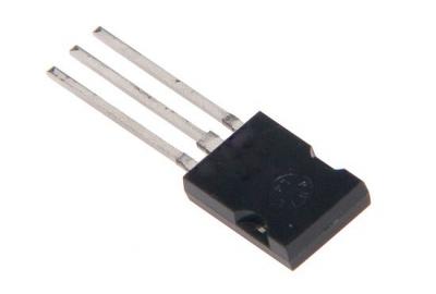 BT134/600E-NXP