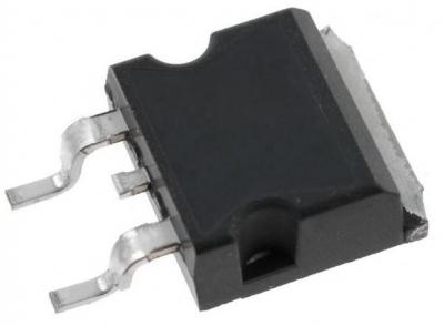 BT137S-600D-NXP