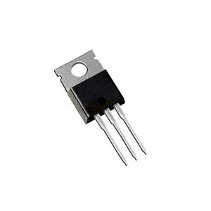 BT138/800E-NXP(CH)