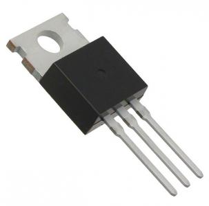 BT139/800-NXP