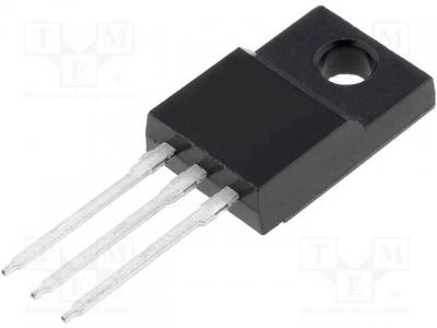 BT139F/600-NXP