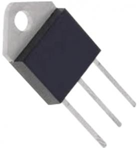 BTA26/600BRG-ST