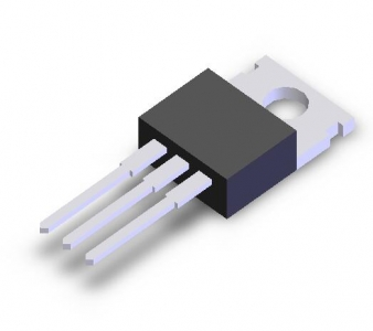 BTB16/600CVRG-ST