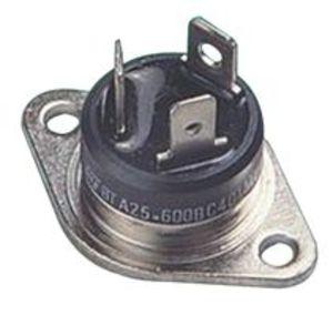 BTW67/600-ST