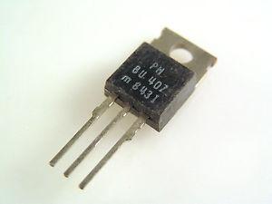 BU407-MBR