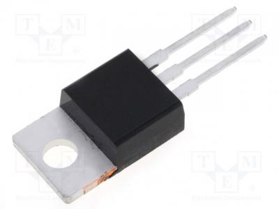 BYV34/400-NXP
