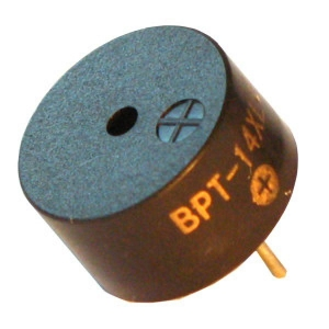 BZ-8013