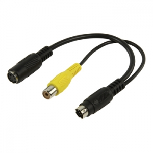 CABLE-1103