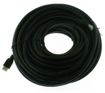 CABLE-5503-25