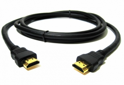 CABLE-5503-3.0