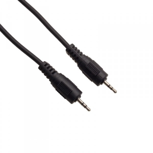 CABLE-7686(2,5-2,5)