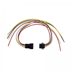 CABLE-92950(4PIN)