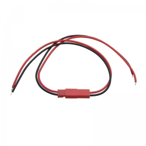 CABLE-92951(2PIN)