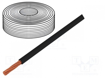 CABLE-LIFY-1X10-HELUKABEL