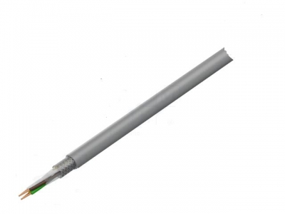 CABLE-LIYCY4X0.34