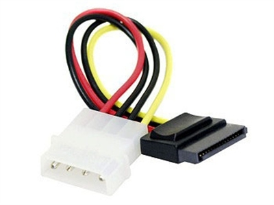 CABLE-SATA-PS-15