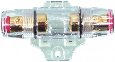CAR-FH506C