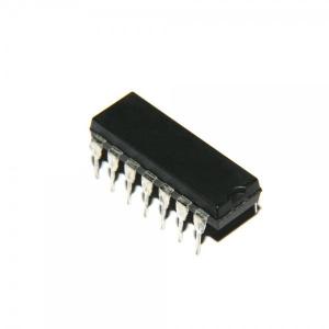 CD4071-MBR