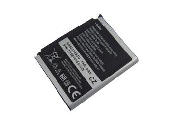 CEL.B-I900