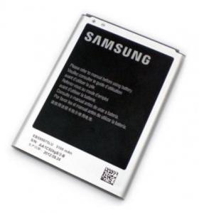CEL.B-N7100