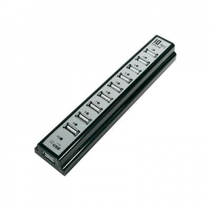 CMP-USB2HUB10
